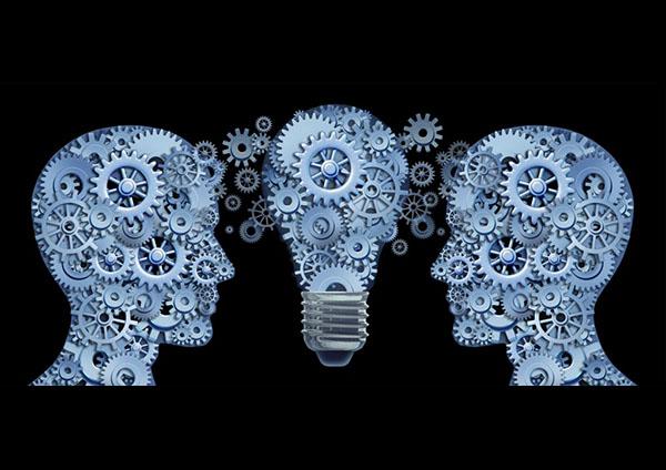 Statymų psichologija - pažink save