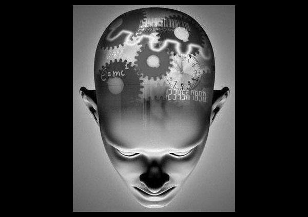 Statymu-psichologija