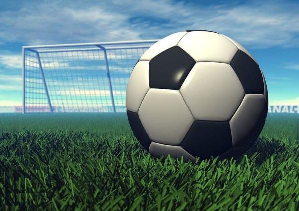 Pelningi futbolo lažybų patarimai