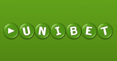 Unibet lažybų bendrovė