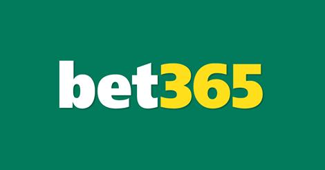 Aukščiausi koeficientai už Afrikos tautų taurę - Bet365