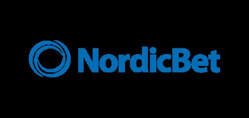 NordicBet lažybų bendrovė