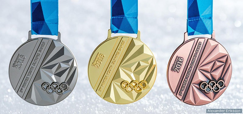2016-Olympic_medals