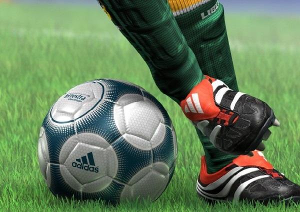 futbolo pranasumai