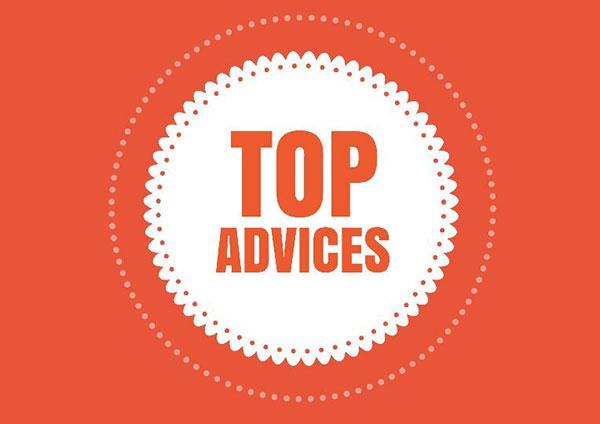 Top-18-lažybų-patarimų-pradedantiesiems