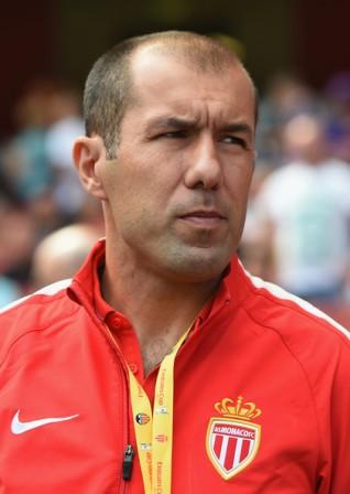 Leonard Jardim