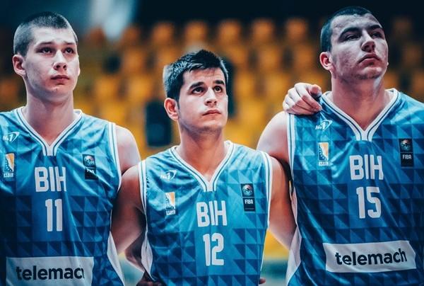 FIBA U18 2017
