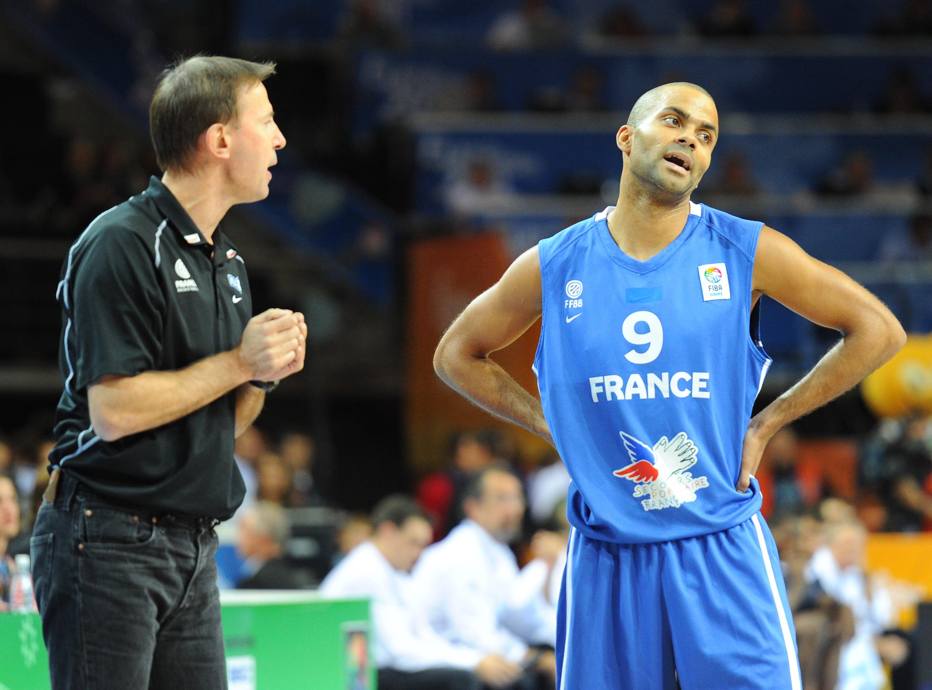 Tony_Parker_Eurobasket_2011
