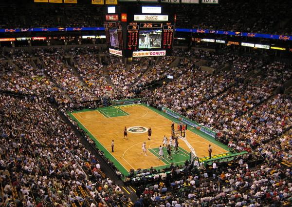 NBA_Game
