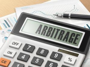 2_arbitrage-300x225