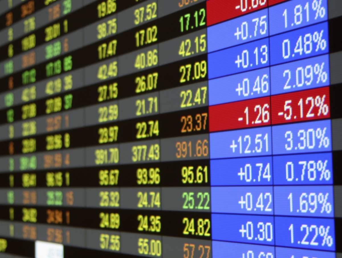pardavimo dividendus mokančių akcijų pasirinkimo sandoriai uždara prekybos sistema