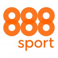 888sport atsiliepimai