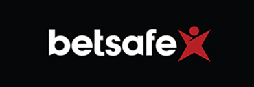 betsafe logotipas