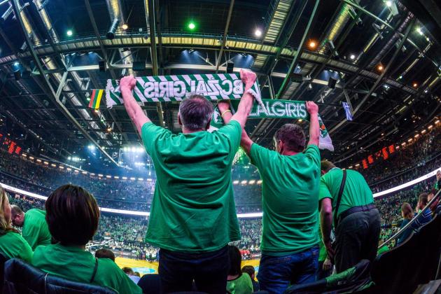 sporto transliacijos krepšinis tiesiogiai viasat sport baltic live
