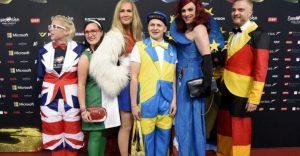 eurovizija 2019 finalas