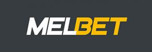 melbet online logo