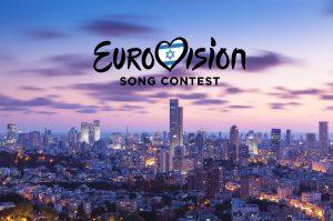 eurovizijos statymai