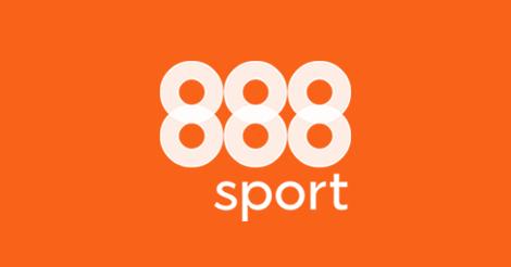 888sport_online_logo_470x246