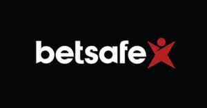 Betsafe_online-casino_logo_470x246