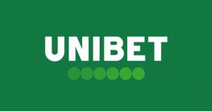 Unibet_online_logo_470x246