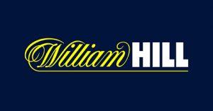 William-Hill_online-casino_logo_470x246