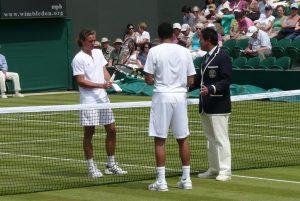 tiesiogines teniso transliacijos internetu