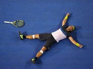 tenisas online berankis live stream