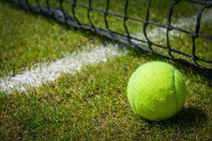 tenisas tiesiogiai internetu gyvai berankis