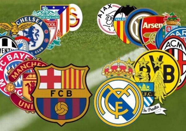 futbolas tiesiogiai