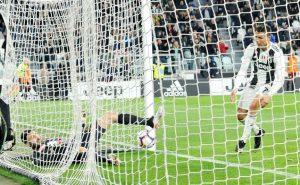 italijos ispanijos futbolo lyga