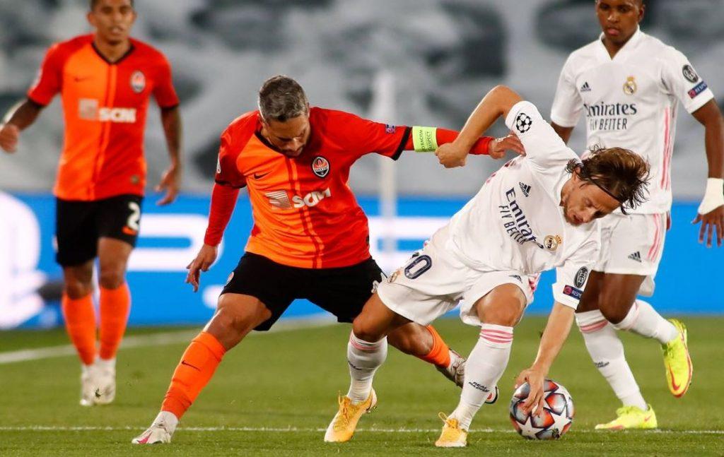 ispanijos la liga vokietijos futbolo lyga