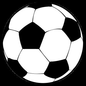 futbolo tv tiesiogiai