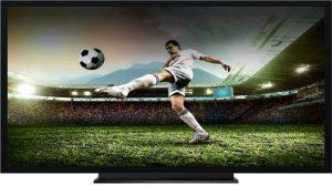 futbolas tiesiogiai internetu gyvai nemokamai tv6 live