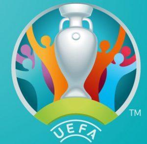 Kur stebėti Euro 2021 gyvai
