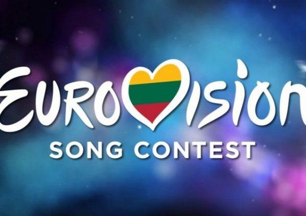 eurovizijos prognoze