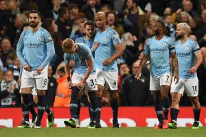 man city pries real madrid