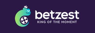 betest logo