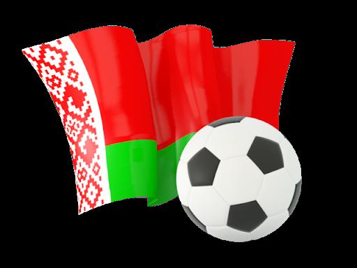 baltarusijos futbolas