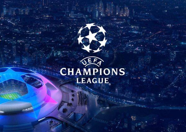 europos futbolas