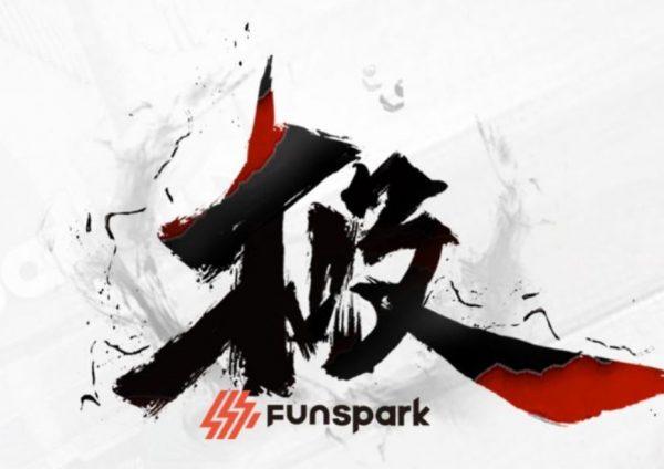 funspark
