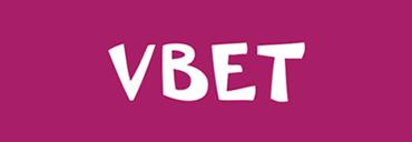 vbet logo