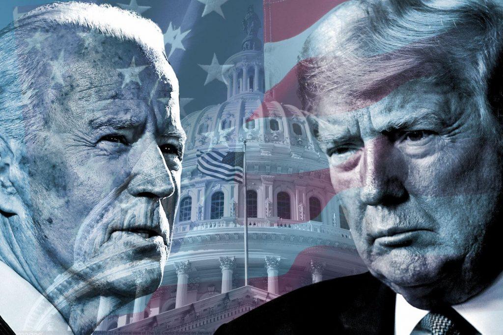 jav prezidento rinkimų sistema rinkimai i prezidentus
