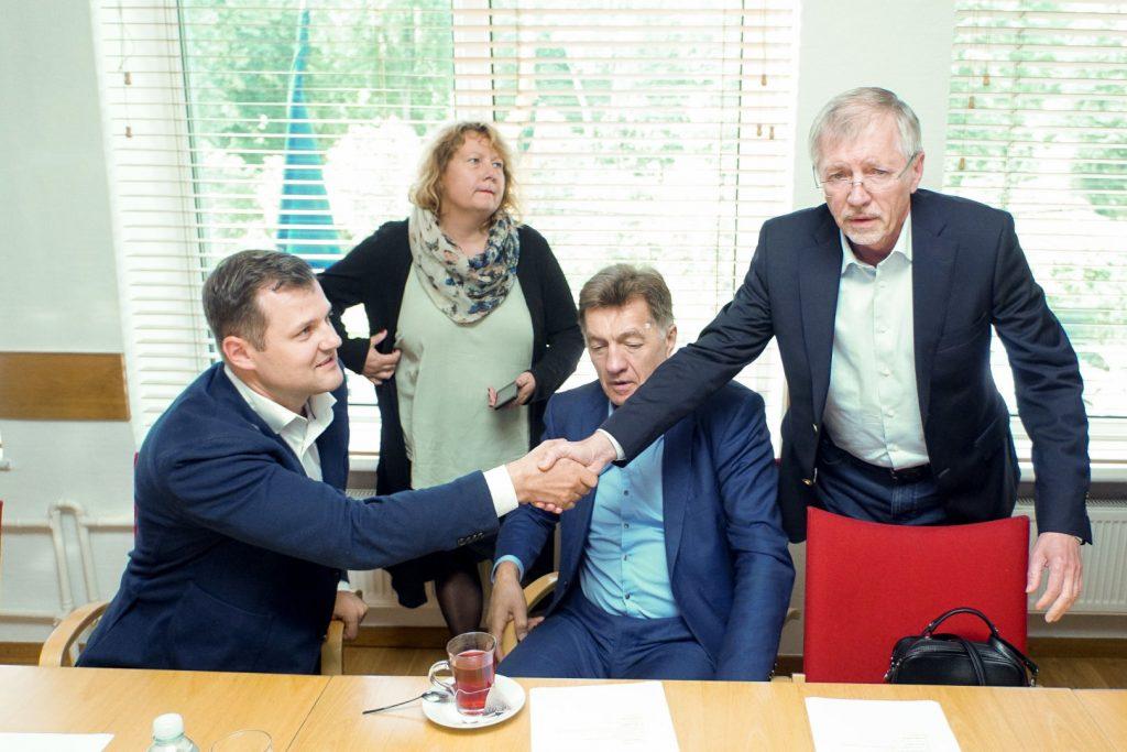 socialdemokratu partija seimo rinkimu kandidatai nariai rezultatai