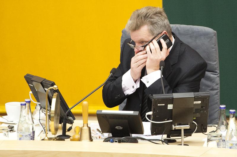 lenkų rinkimų partija lietuvos lenku rinkimu akcija