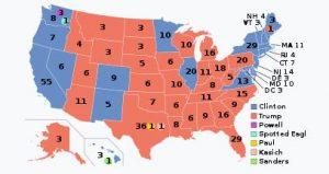 amerikos jav prezidento rinkimai 2020 donaldas trumpas