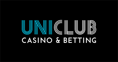 Uniclub_online_logo