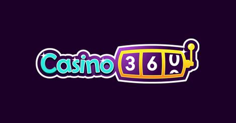 casino360 lazybos