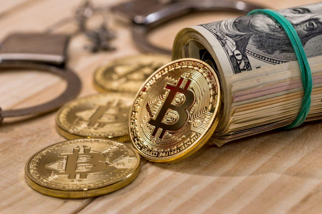 bitkoinas kas tai bitcoin kaina