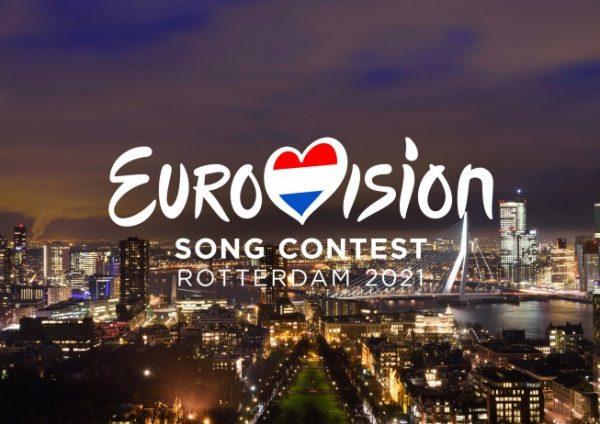eurovizijos statymai 2021