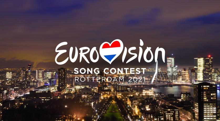 eurovizijos dainu konkursas statymai uz eurovizija lažybos